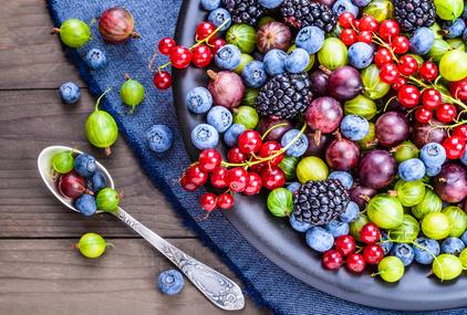 hellblau-pr Food-Genuss