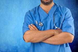 hellblau-pr Medizin